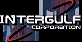 Intergulf Corp.png