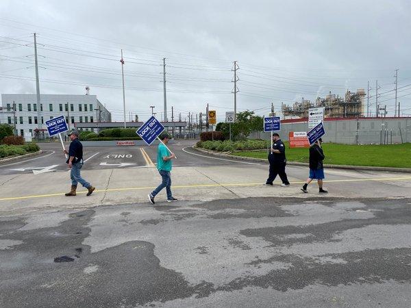 Exxon Beaumont union .jpg