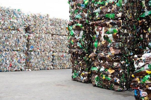 plastic waste recycle.jpg