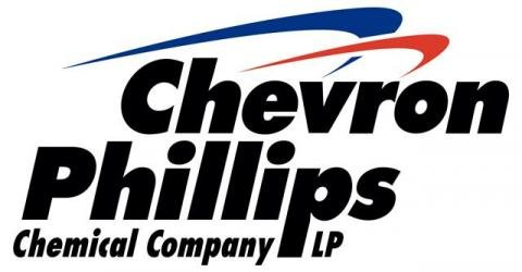 Chevron Phillips Chemical.jpg