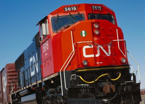 Canadian National Railway train.jpg