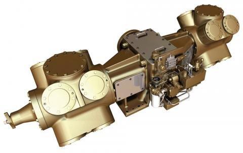 Cameron Superior Ram compressor.jpg