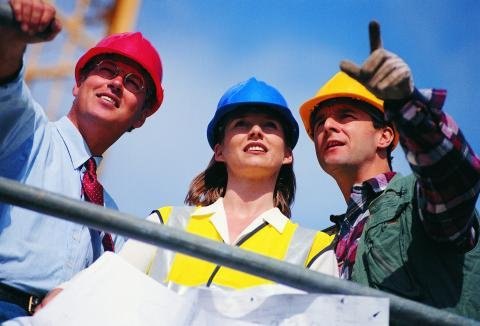 People in hard hats 2.JPG