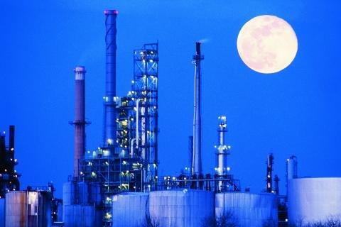 Refinery 7.JPG