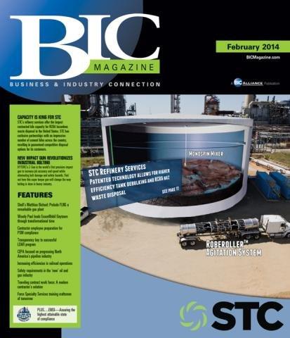 BIC Magazine February 2014.jpg