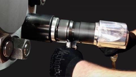 HYTORC gun.jpg