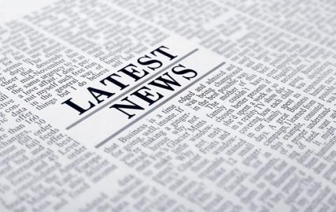 supplier news.jpg