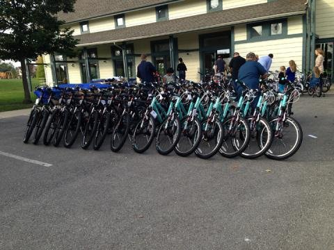 Imperial Crane bicycle donations.jpg