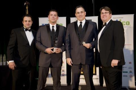 Total Safety Oil & Gas award.jpg