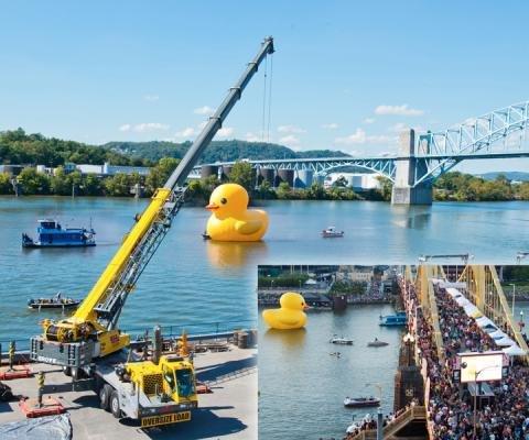 ALL Crane Rental duck lift.jpg