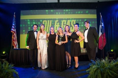 Sun Coast Resources trucking award.jpg