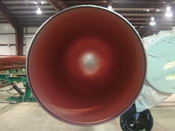 Carboline epoxy pipe lining products.jpg