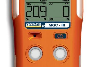 Multi Gas Clip.jpg
