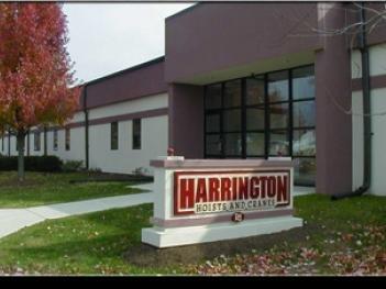 Harrington Hoists office.jpg