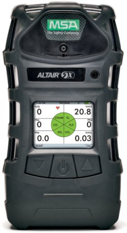 ALTAIR 5X Multigas Detector.png