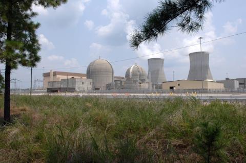 Vogtle nuclear power plant.jpg