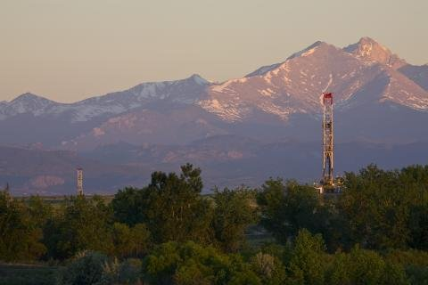 Anadarko Colorado.jpg