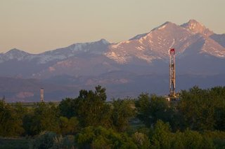 Occidental offers $57B for Anadarko, topping Chevron - BIC