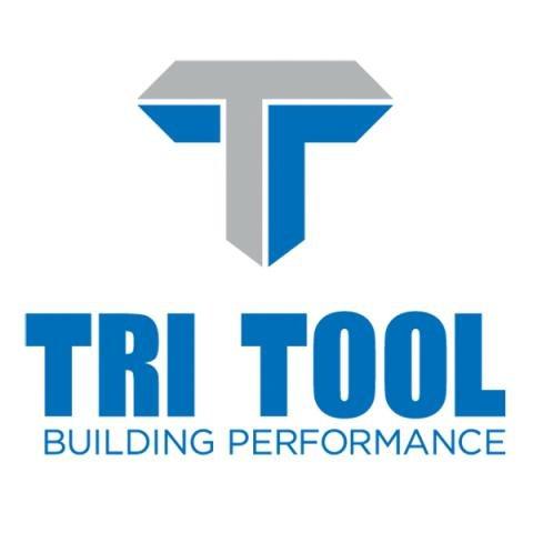 Tri Tool logo.jpg