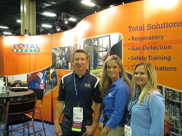 Total Safety at 29th VPPPA Conference.JPG