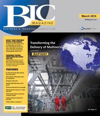 BIC Magazine March 2014.jpg