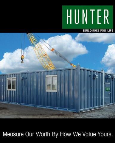 Hunter-Buildings for Life.jpg
