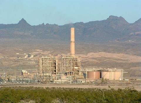 Mohave Generating Station.jpg