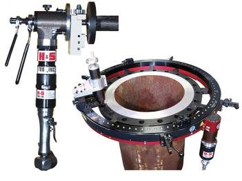 H&S flange reconditioning tools.jpg