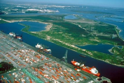 Houston Ship Channel.jpg
