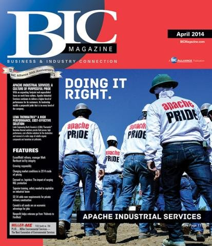 BIC Magazine April 2014.jpg