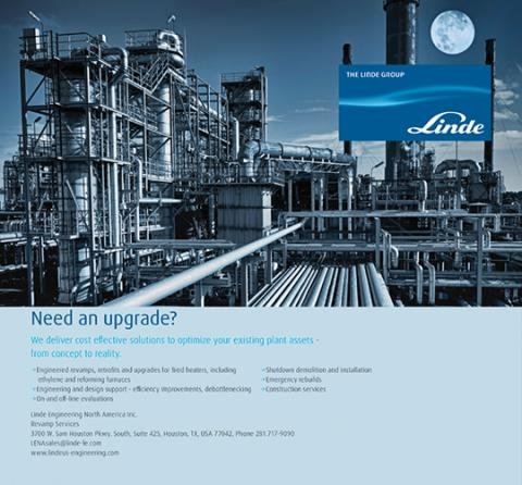 Linde Engineering BIC Magazine back cover.jpg