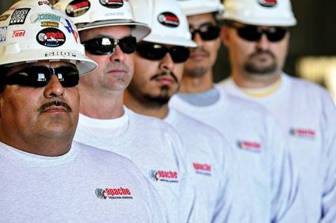 Apache Industrial Services crew.jpg