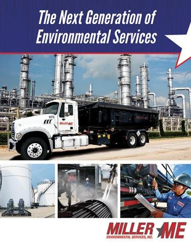 Miller Environmental Services.jpg