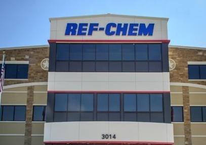 Ref-Chem building.jpg