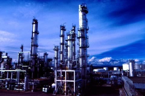 Flint Hills North Pole refinery.jpg