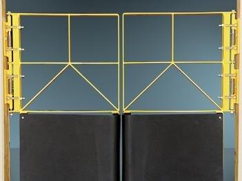 Fabenco Pallet Safety Gate.jpg