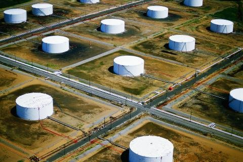 Storage tanks 2.JPG