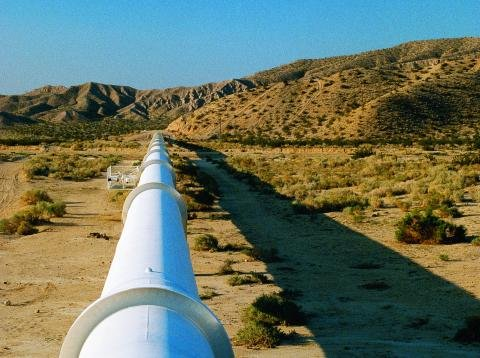Pipeline in mountains 2.jpg
