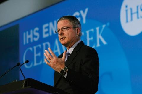 CEO John Watson.jpg