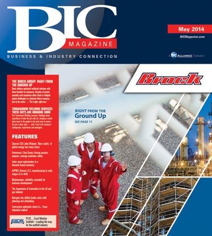 BIC Magazine May 2014.jpg