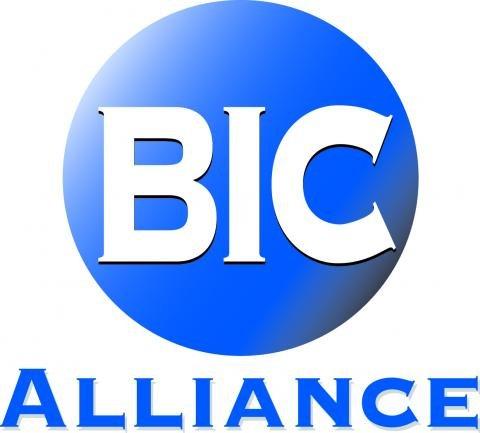 bicalliance_logo_vert.jpg