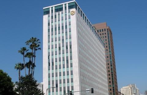 Occidental_Petroleum_headquarters.jpg