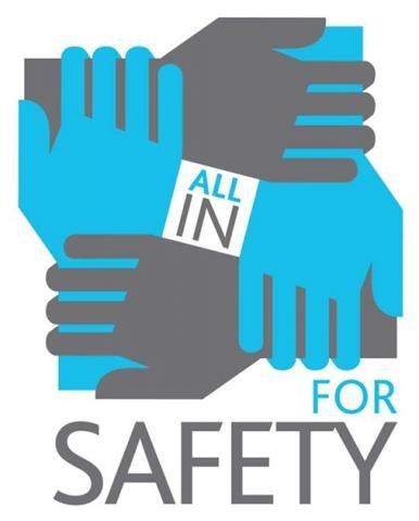English Safety Logo.jpg