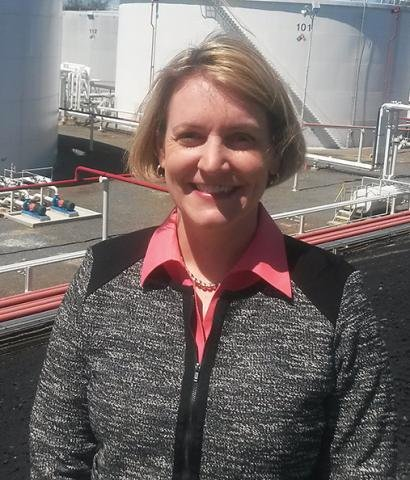 CEO Melinda Whitney.jpg