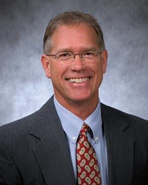 Mark Stromme J.J.Keller.jpg