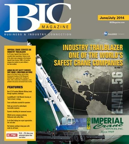 BIC Magazine June:July 2014.jpg