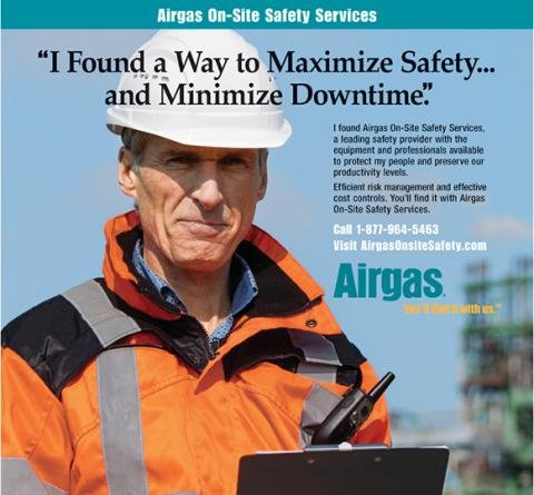 Airgas On-Site Safety Services.jpg