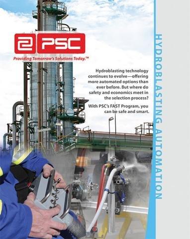 PSC hydroblasting.jpg