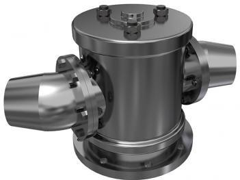 KnightHawk Industries Turbo Mixer.jpg