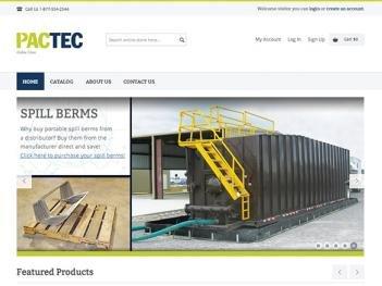 PacTec online store.jpg